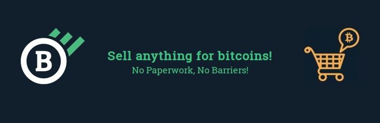 Blockonomics插件