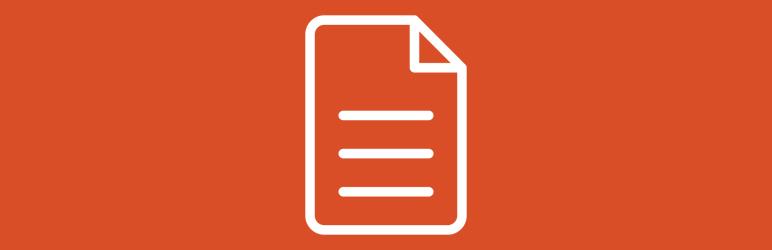 BuddyPress文件