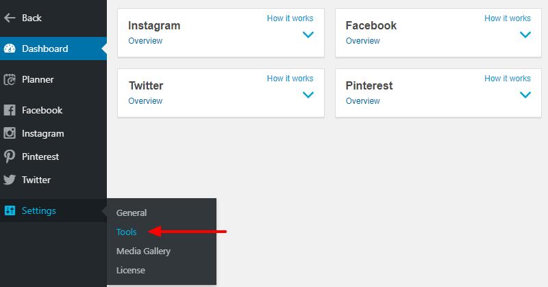 Social Rabbit:自动化您的社交媒体营销