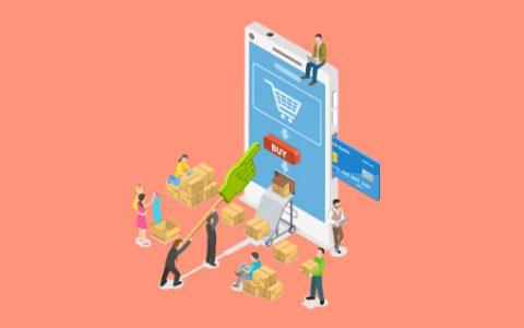 2020年加速WooCommerce商店的专业提示