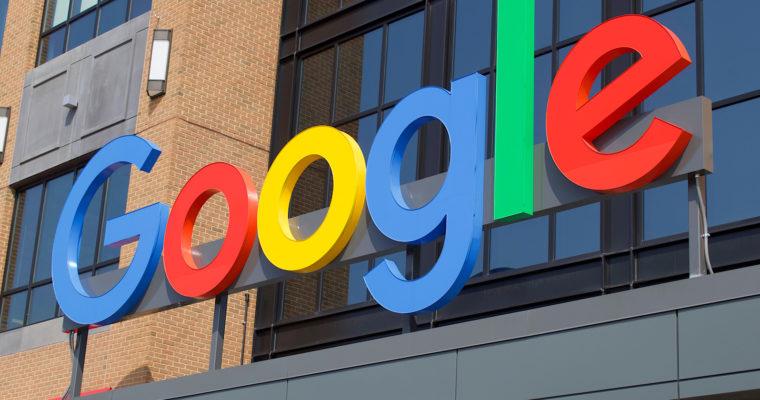 Google使您可以轻松地从搜索历史中重新访问相似页面
