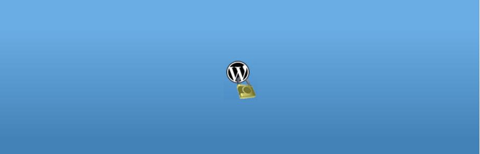 WP-Members:会员框架wordpress插件
