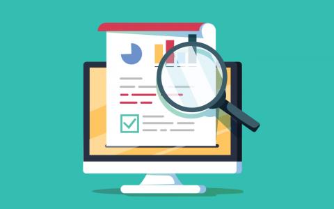 审核与质量检查:预防Google展示广告网络和YouTube灾难