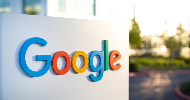 Google回应有关桌面搜索更改的批评