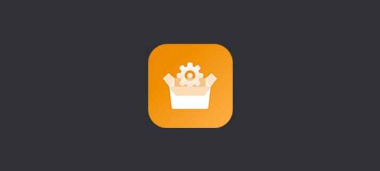 SiteOrigin小部件捆绑