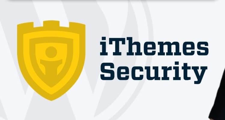 iThemes安全专业版