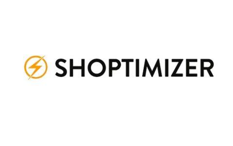Shoptimizer v2.0.2 –优化您的WooCommerce商店