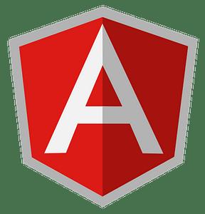 最佳JavaScript库和框架:Angular