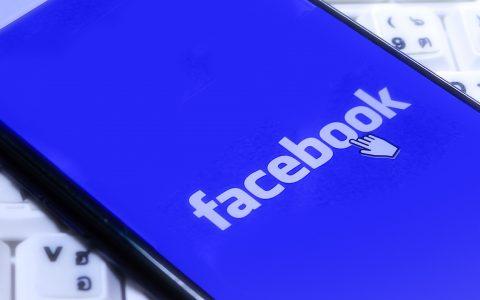 Facebook承诺在COVID-19大流行期间帮助小型企业