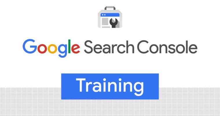 Google解释了如何使用Search Console的索引覆盖率报告