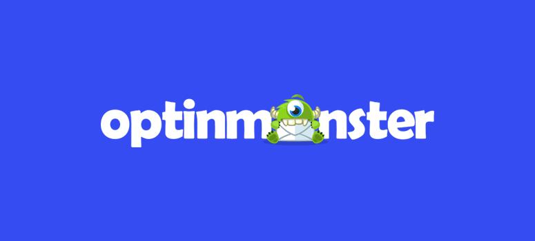 OptinMonster,行销自动化工具