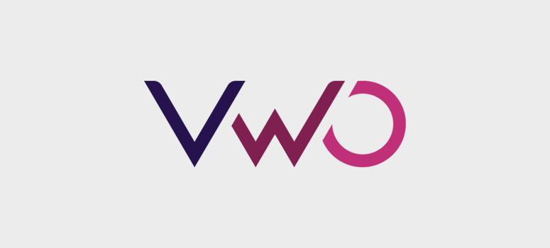 VWO体验平台