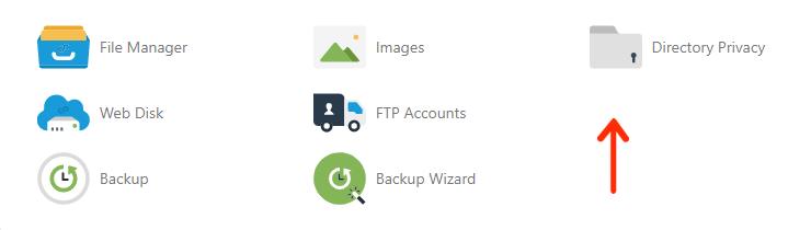 Directory-Privacy-Icon