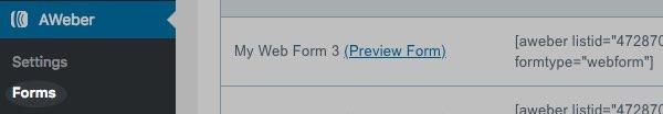 Forms___My_qSandbox_Test_Site___WordPress-1