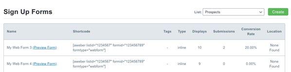 Forms___My_qSandbox_Test_Site___WordPress-3