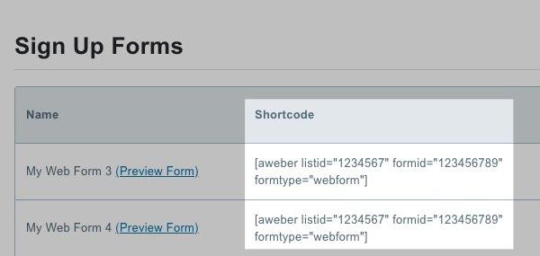 Forms___My_qSandbox_Test_Site___WordPress