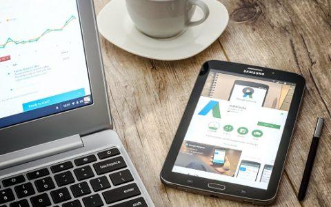 COVID-19影响了您的网站吗?查看Google Ads如何提供帮助