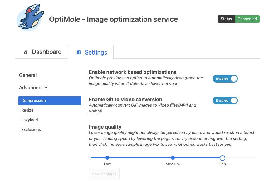 "Optimole压缩-如何提高移动页面的速度"" width ="" 878"" height ="" 581"" class ="" aligncenter size-full wp-image-63941 blog-img-std-space"