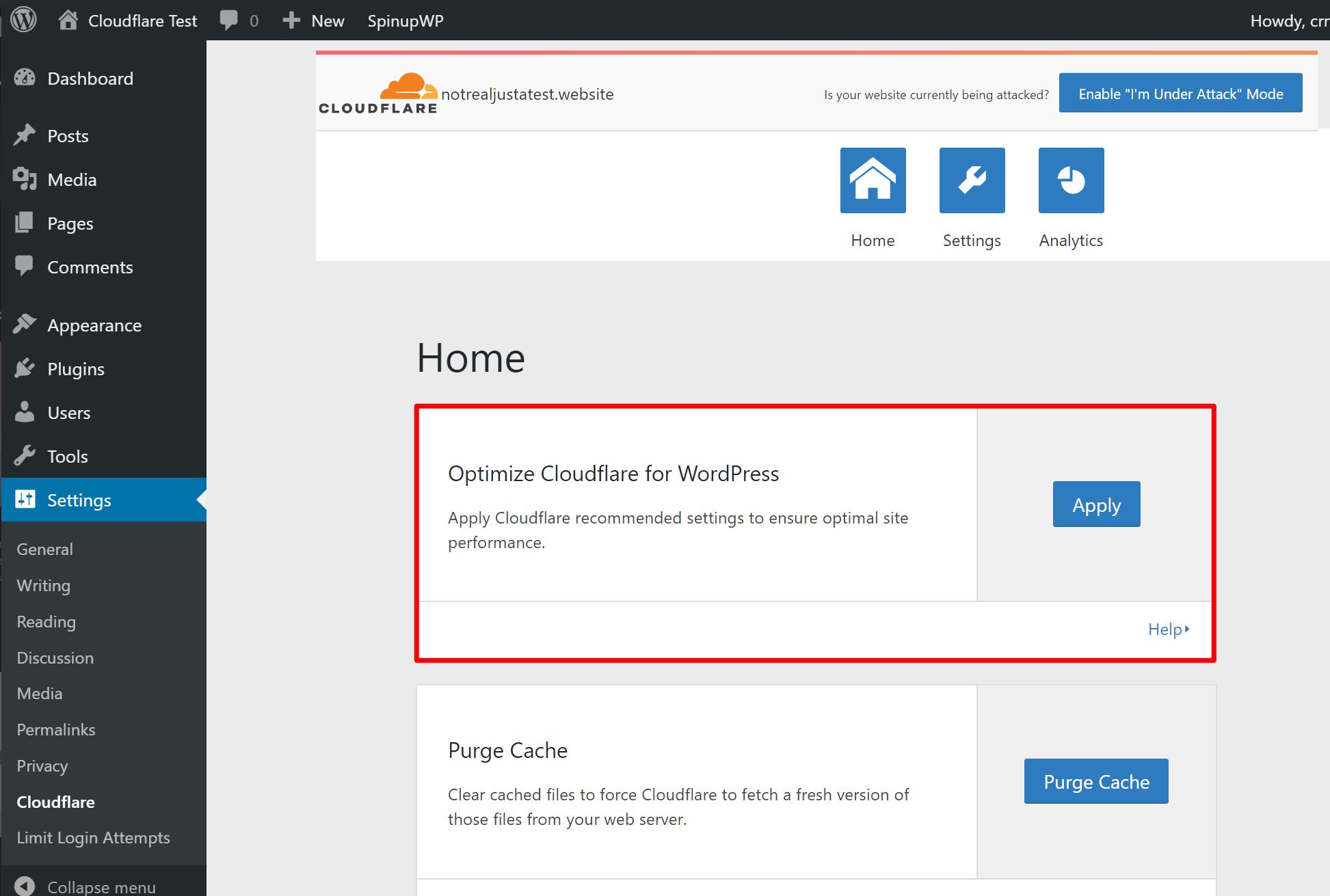 "优化WordPress的Cloudflare设置"" class ="" wp-image-30470"" width ="" 1024"" height ="" 690"