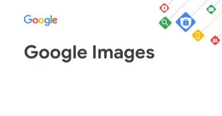 Google SEO 101:多年来的图片搜索最佳做法和更改