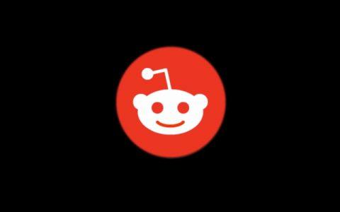 Reddit公开披露政治广告详细信息
