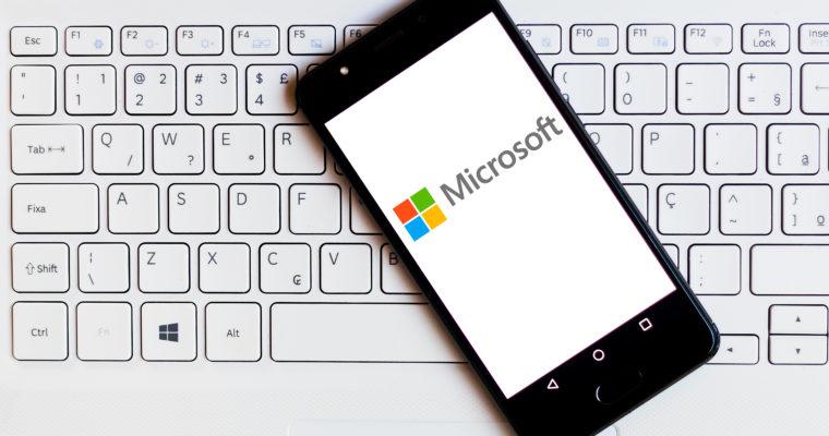 Microsoft Ads扩展了广告商的转化包含选项