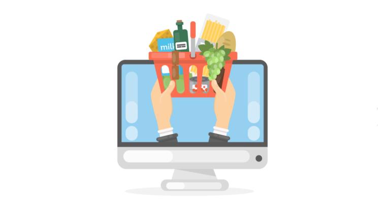 COVID-19对电子商务的影响:调整数字战略的4种方法
