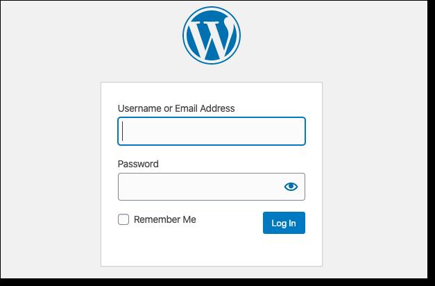 wordpress-login-page-1