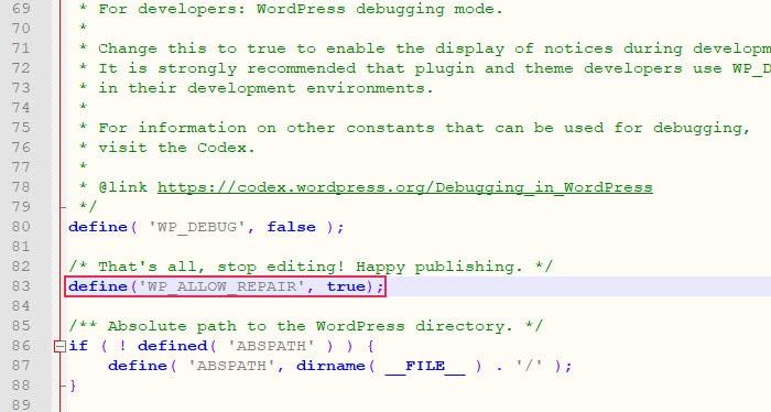 10-Fix-Error-Establishing-a-Database-Connection
