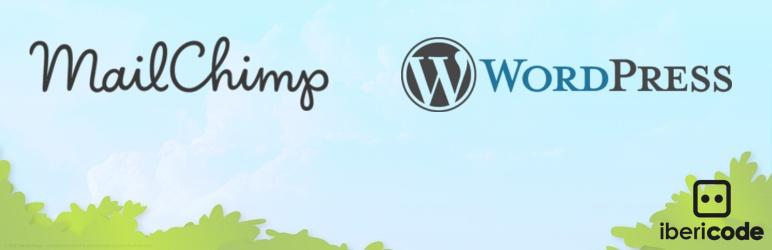 MC4WP:适用于WordPress的Mailchimp