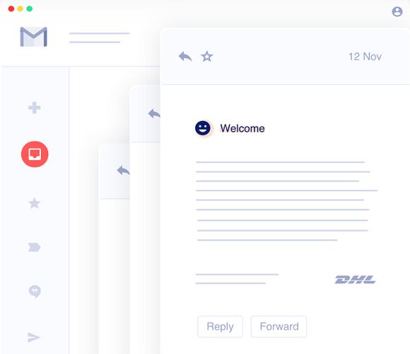 MailPoet功能
