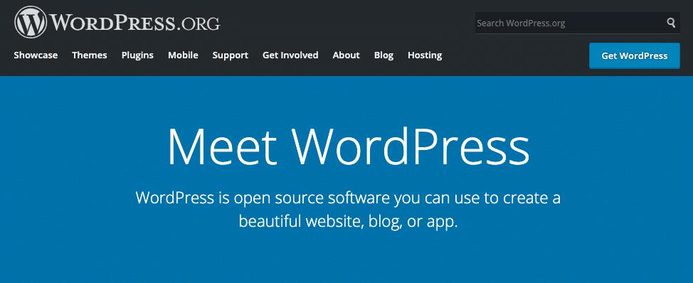 "WordPress"" width ="" 974"" height ="" 398"" srcset ="" https://wpjian.com/wp-content/uploads/2020/05/WordPress.png 974w,https://kinsta.com/wp-content/ uploads / 2020/04 / WordPress-300x123.png 300w,https://kinsta.com/wp-content/uploads/2020/04/WordPress-768x314.png 768w"" size =""(最大宽度:974px)100vw, 974px""></p> <p class="