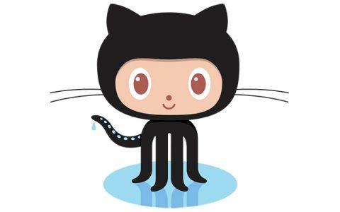 GitHub添加了帐户后继功能