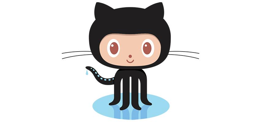 github-adds-account-successors-feature GitHub添加帐户后继功能