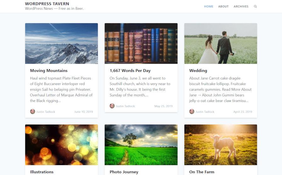 gretathemes-releases-lightweight-block-ready-estar-wordpress-theme-3 GretaThemes发布了Lightweight,-blocky-estar WordPress主题