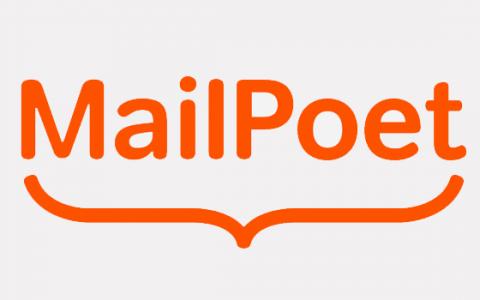 MailPoet评论(2020):WordPress上的电子邮件营销