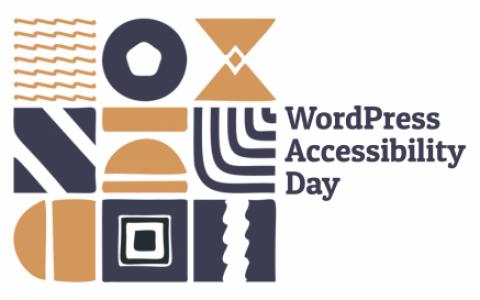 WordPress无障碍团队将于2020年10月2日举办24小时在线活动