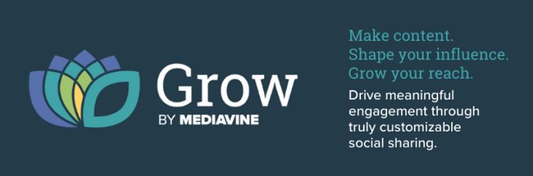 Grow_by_Mediavine,facebook插件