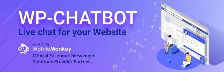 WP_Chatbot_for_Messenger