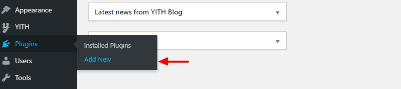 如何安装swarmify smartvideo wordpress插件