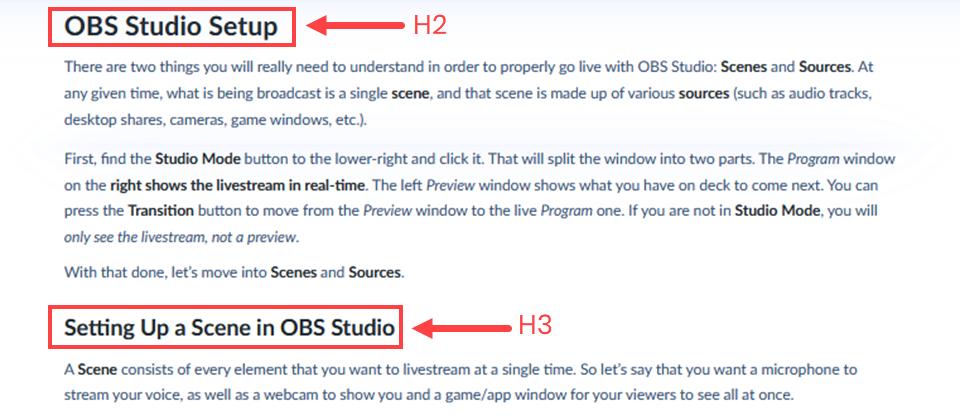 how-to-use-html-heading-tags-correctly-2如何正确使用HTML标题标签