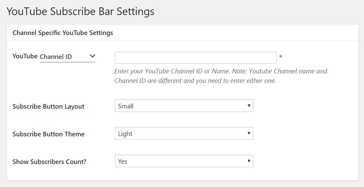 "YouTube订阅栏设置"" width ="" 1180"" height ="" 609"