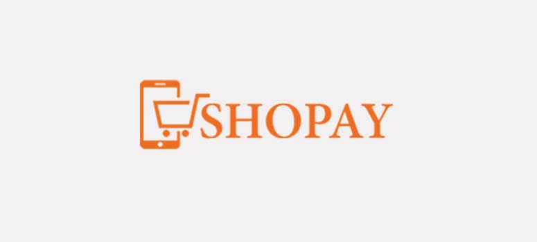 Shopay WordPress主题评论:好的,坏的和丑陋的