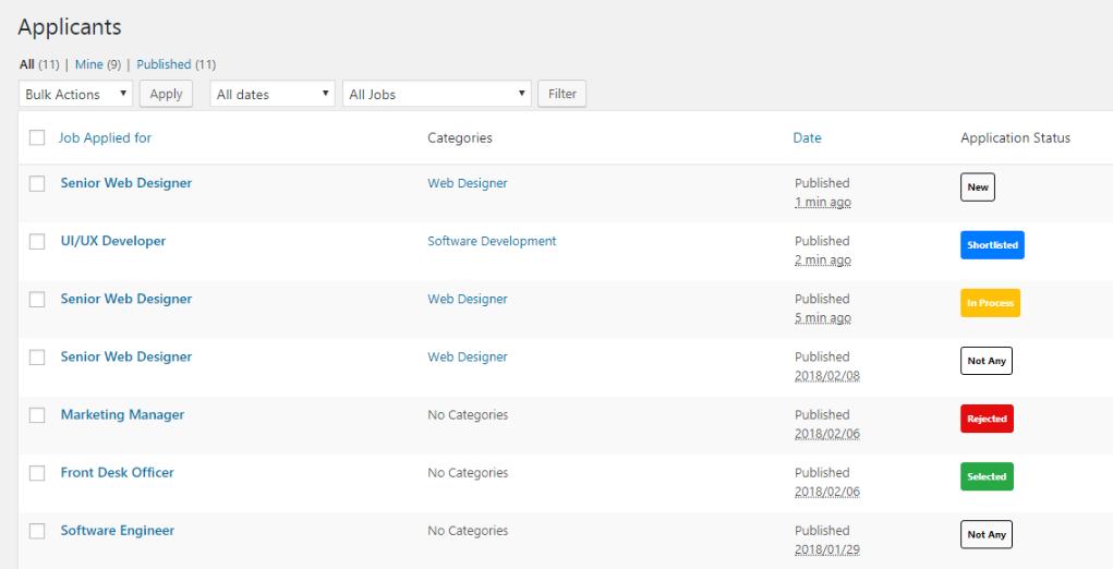the-3-best-wordpress-job-board-plugins-10 3个最佳WordPress作业板插件