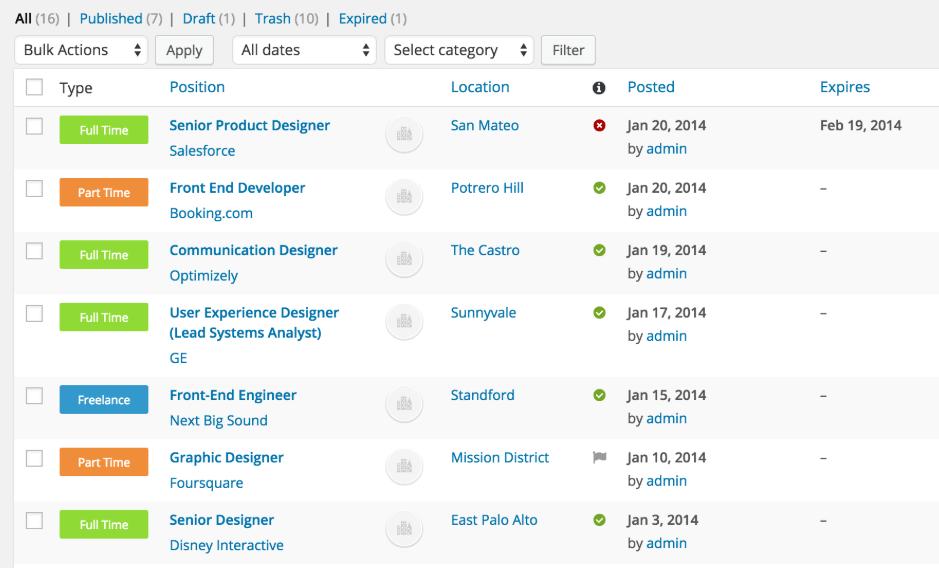 the-3-best-wordpress-job-board-plugins-14 The 3 Best WordPress Job Board Plugins