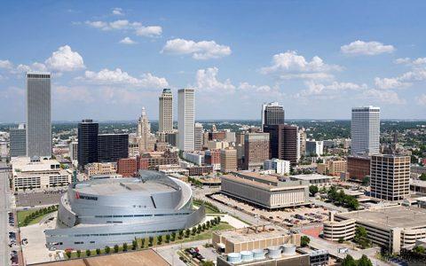 WordCamp Tulsa 2020已取消