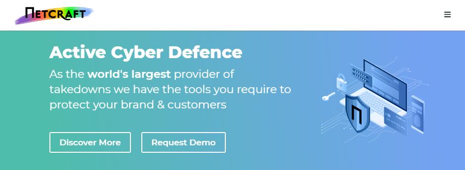 使用4种工具查看构建了一个网站的软件以及为什么要使用1种4种工具来查看构建了哪种软件的网站(以及为什么使用想要)