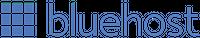 最佳的cpanel托管:Bluehost