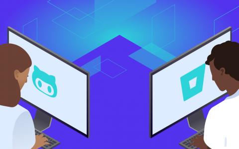 Bitbucket vs GitHub:哪個代碼存儲庫更適合您的開發項目?