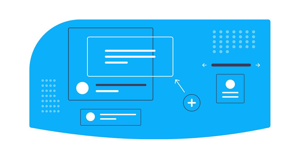 最佳电子商务设计工具